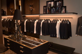 Personal Stylist London , Personal Shopper London